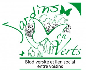 Logo Jardins(ou)verts2