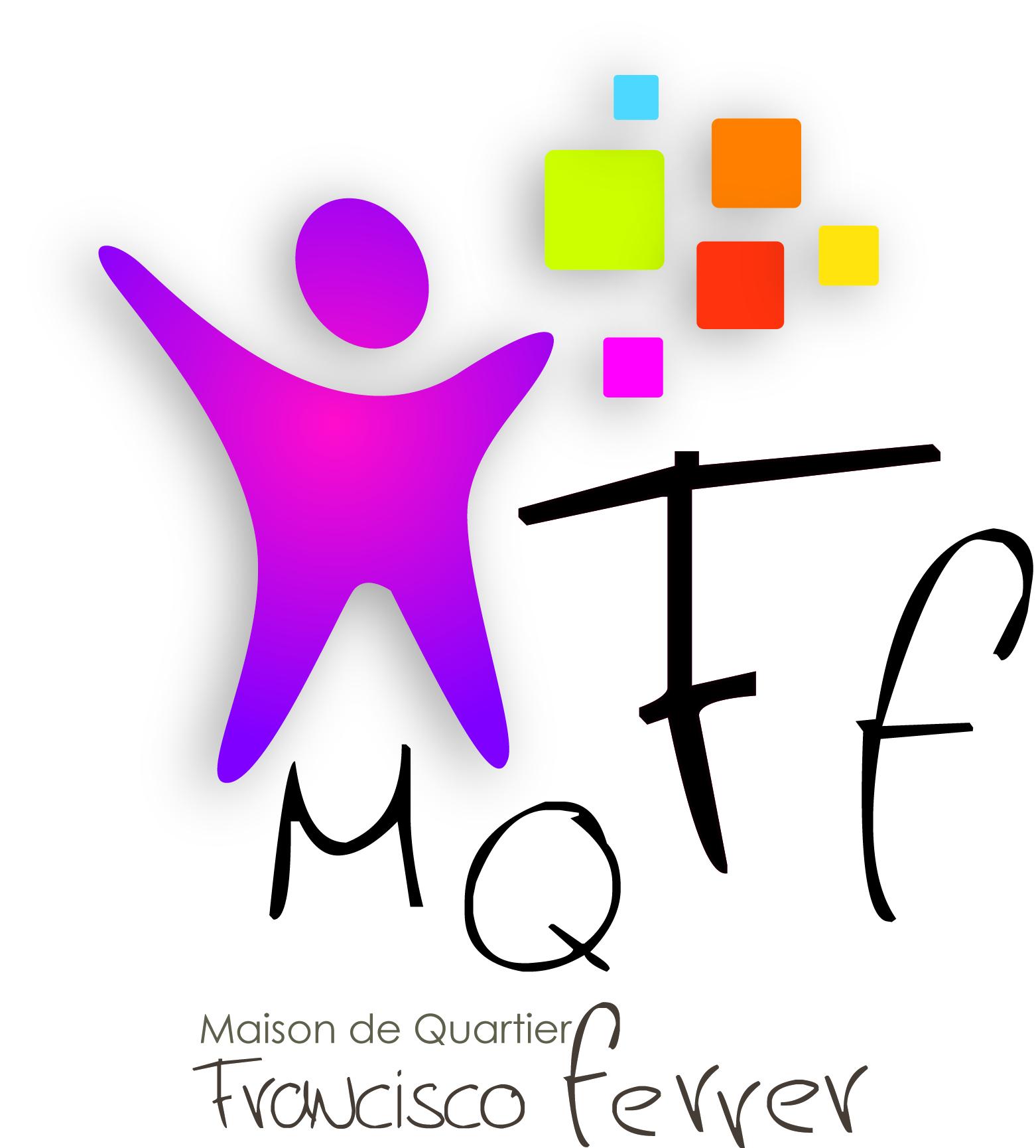 logo MQFF