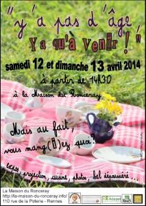 yapasdage2014
