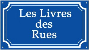 logo livres des rues